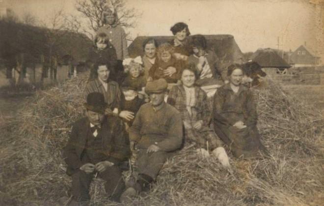 Vindeby_1928