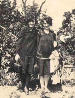 Inger-Nelly_1928