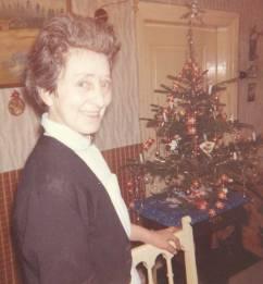 Jul i Marken