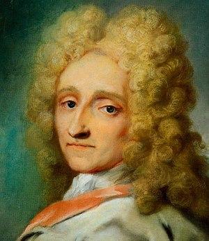 Frederik 4. var konge fra 1699 til 1730