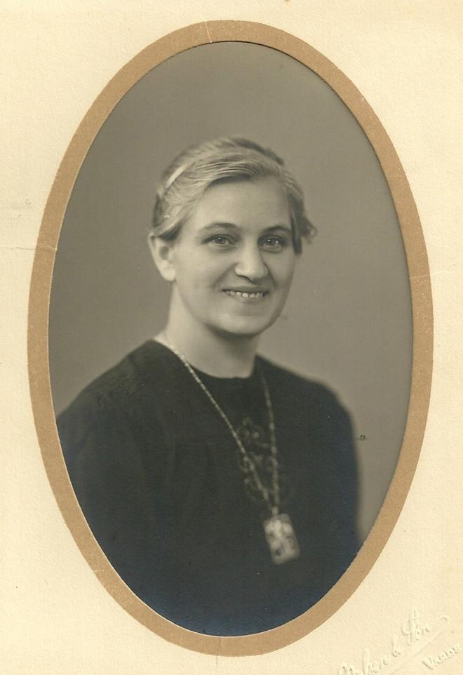 Nora_Nielsen