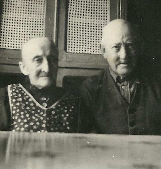 Oldeforældre1