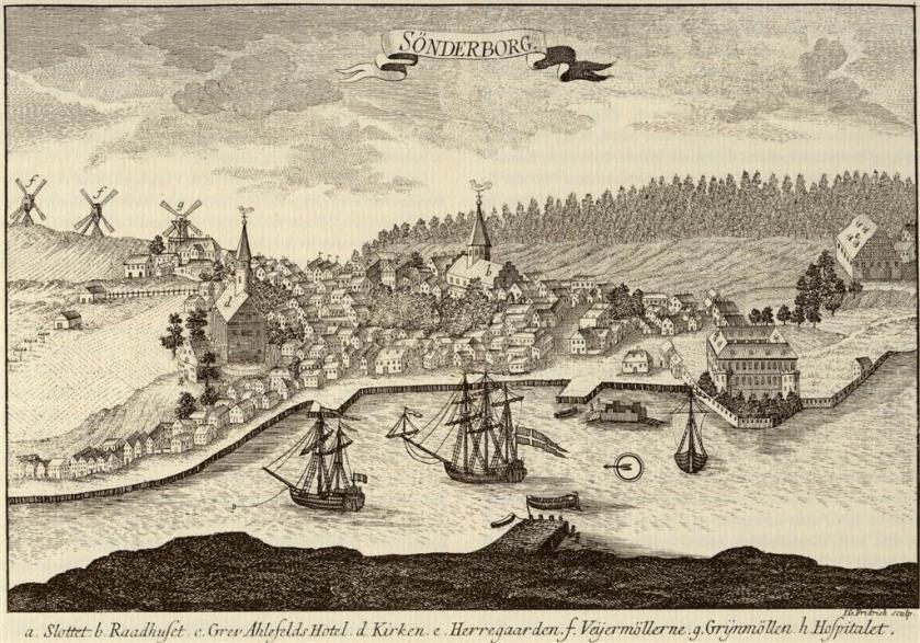 Sønderborg_prospekt
