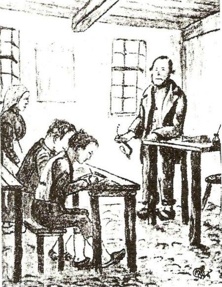 Skoleholder_fra_1814