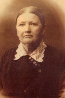 Ane Marie Christensen