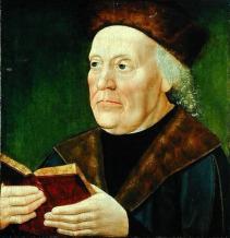 Herman Langenbeck, borgmester i Hamborg