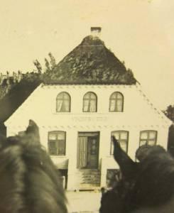 Vindeby Kro