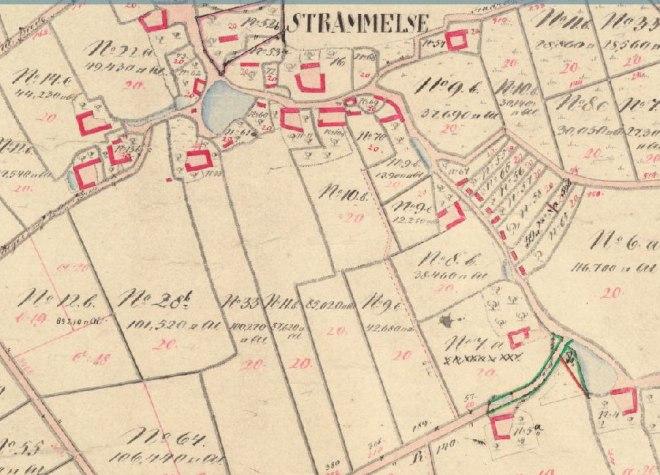 Strammelse_1853