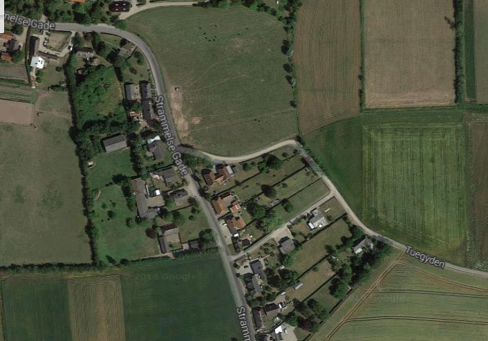 Strammelse_Google_Earth_2014