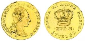 Rigsdaler_1781
