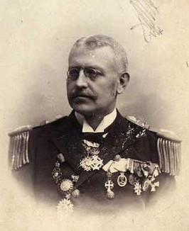 Sigurd_Bojesen