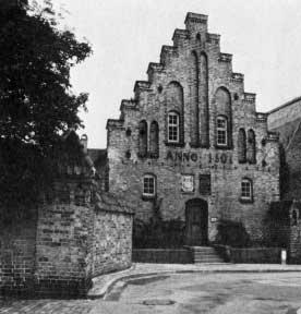 Aalborg_Katedralskole