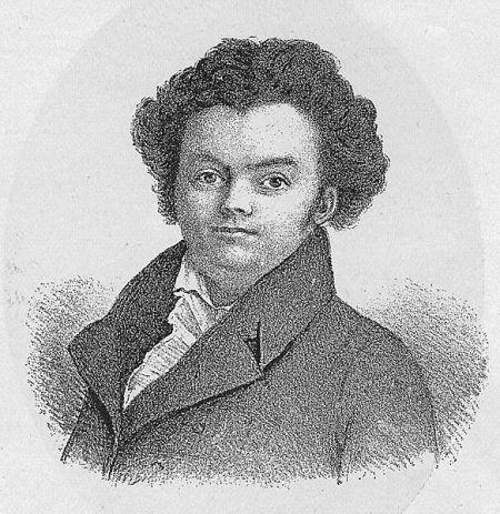 Johan Christian Ryge