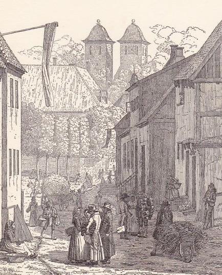 Viborg_1831