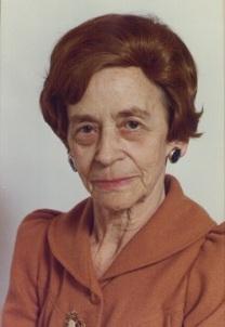 Astrid Wolff