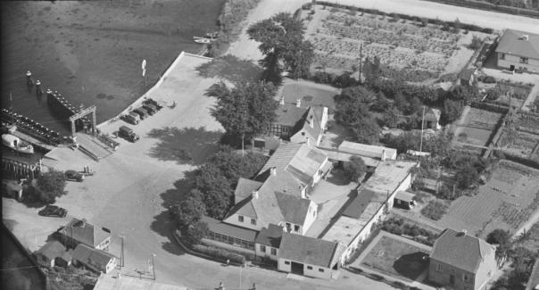 Kroen-ca1930