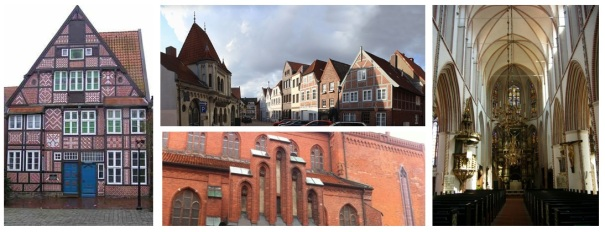 buxtehude-collage